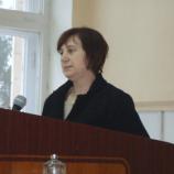 В 2013-м Шосткинщина будет жить почти на 57 миллионов гривен