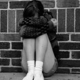 2 дня милиция искала девочку-сироту, ушедшую из дому