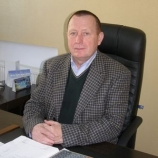 Директору ТЭЦ присвоено  почетное звание