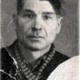 Шульга Федір Гаврилович
