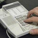 В Украине создан единый телефонный номер для бесплатного вызова адвоката
