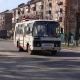 Для удобства жителей Куйбышевского микрорайона изменили график отправления автобуса
