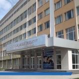 До Шостки з'їхалися науковці з усієї України