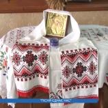 Фестиваль родинної пісні у Шосткинському ВПУ