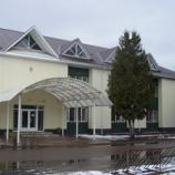 В январе в Центр занятости поступило 180 вакансий