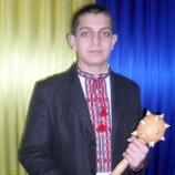 Ученик Мироновской школы удостоен стипендии губернатора