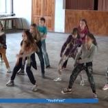Вихованці ансамблю сучасного танцю «Lets go» повернулись з перемогою