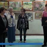 Шосткинців запрошують на «Осінні мелодії»