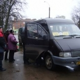 Тариф на проезд в 1,75 грн.,  как считают перевозчики,  безнадежно устарел