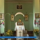 Храм Покрова Пресвятої Богородиці у Вороніжі потребує реставрації