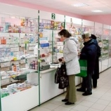 В этом году порядка полутора тысяч шосткинцев, страдающих гипертонией, приобрели лекарства по сниженным ценам