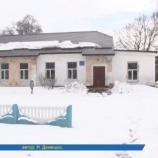 Триває реконструкція Клишківського будинку культури