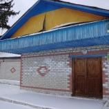 Села Шосткинщины – в объективе «Перекрестка» Глава ХХIII. Богдановка