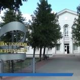 Персональна виставка пам`яті Віктора Ковальова