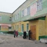 Гимназия – в пятерке   лучших школ   Сумской области