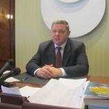 Прокурор Сумской области  выяснял, какие проблемы существуют в городе и как работает наша прокуратура
