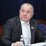 «Союз ветеранов Афганистана» Сумщины возглавил Анатолий Линник