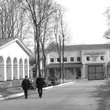 Путь от центра города до микрорайонa Куйбышева сократят