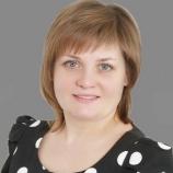 Вихователь дошкільного закладу №5 «Теремок» Світлана Саприкіна підтвердила свій професіоналізм  на ІІ (обласному) турі конкурсу «Вихователь року - 2013»