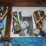 «Великі перемоги маленьких спортсменів»