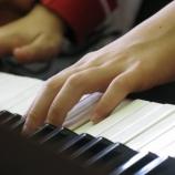 Музыкальное образование  нашим детям  будет не доступно?
