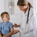Бесплатные прививки – в дефиците