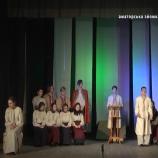 Шосткинський театральний колектив «Дзеркало» серед переможців інтернет-конкурсу «Театр.Нет»