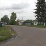 Інфраструктура села Ображіївка розвивається