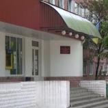 Шосткинська ЦРЛ очікує державні інвестиції на загальну суму близько 14 млн грн.