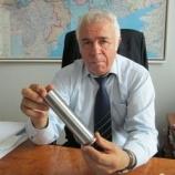 Корпорация «Таско»  создает в Шостке  оборонное производство
