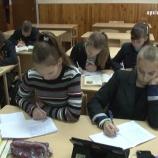 Шосткинські заклади освіти готуються до завершення  локдауну.
