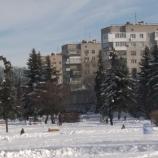 Головна тема на апаратній нараді – забезпечення життєдіяльності міста в умовах низьких температур повітря