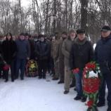 В Україні вшанували пам\\\'ять воїнів-інтернаціоналістів