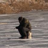 З першого квітня набирає чинності весняно- літня заборона на лов водних біоресурсів у рибогосподарських  водних об'єктах Сумської області.