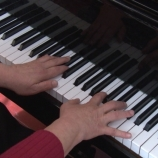 Музиканти Шостки визнані кращими на міжнародному рівні