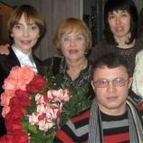 Кирилл Мелашенко. Филокартия (Открытки)