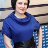 Журналист, работавшая в Шостке, стала пресс-секретарем мэра Сум