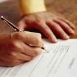 Завдяки фахівцям Міндоходів 34 «нелегали» отримали офіційну роботу