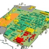 Индустриальный парк «Свема» презентуют  в торгово-промышленной палате США