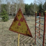 Районные власти намерены отстаивать  «чернобыльский» статус 6 сел Шосткинщины