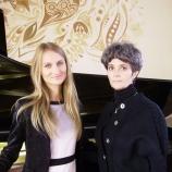 Школа искусств приглашает   на концерт в Международный   день музыки