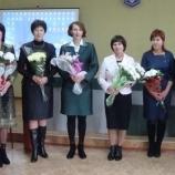 На звание «учителя года» претендуют  10 шосткинских педагогов