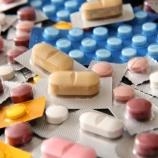 У гипертоников есть возможность экономить на лекарствах