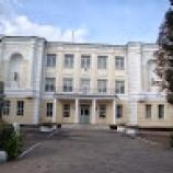 Лицеисты удостоены стипендии Президента Украины