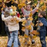 Осенние каникулы в школах Шостки переноситься   не будут