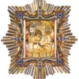 В Шостку прибудет Чудотворная Почаевская икона Божьей Матери