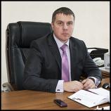 Геннадий Гордиенко  назначен новым руководителем  «Импульса» и «Звезды»