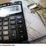 По квартплате шосткинцы задолжали порядка пяти миллионов гривен