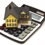 Жителям города и района  за большие квартиры и дома  придется платить налог