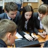 Лицеисты - среди  победителей  Всеукраинского Интернет-турнира